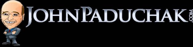 John-Paduchak